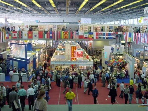 форум и выставка по энергосбережению, ранее