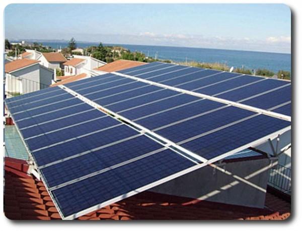 как заработать деньги на солнечной энергии