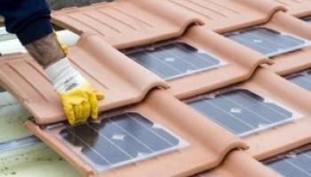 Как заработать деньги на солнечной энергии?