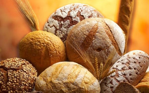 почему дорожает хлеб в украине