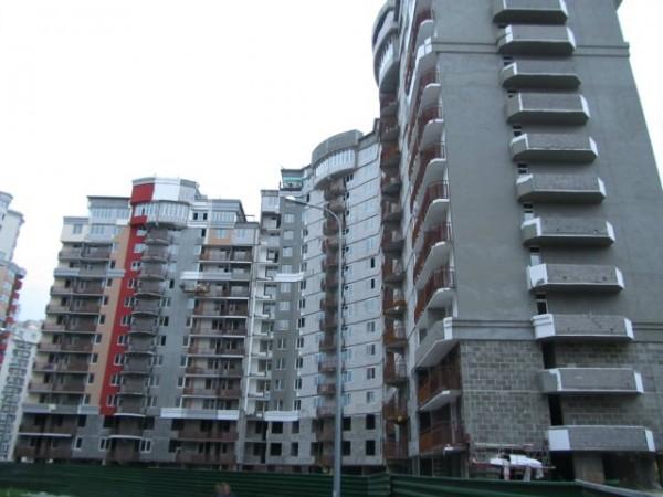 энергоэффективноая квартира 2