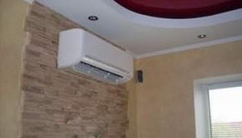 Энергоэффективная квартира. Продолжение 4.