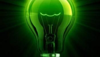 Зачем  нужно экономить энергию.