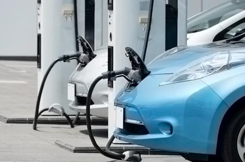электромобиль в Украине, мифы
