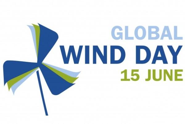 международный день ветра