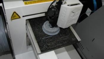 3D-печать и наше будущее
