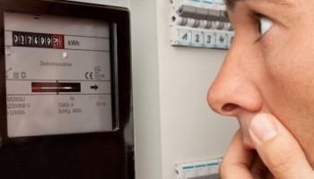 Повышение тарифов на электроэнергию, что делать?