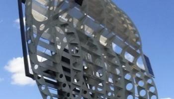 Солнечные концентраторы для ГВС