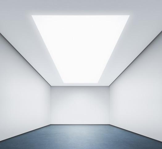 новые системы освещения Philips