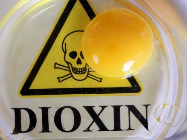 диоксин