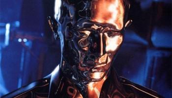 Фантастика и реальность на принтере 3-D