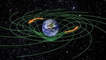 Гравитация, как источник энергии