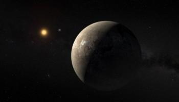 Искусственный интеллект и внеземная жизнь