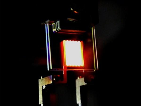новая жизнь лампы накаливания