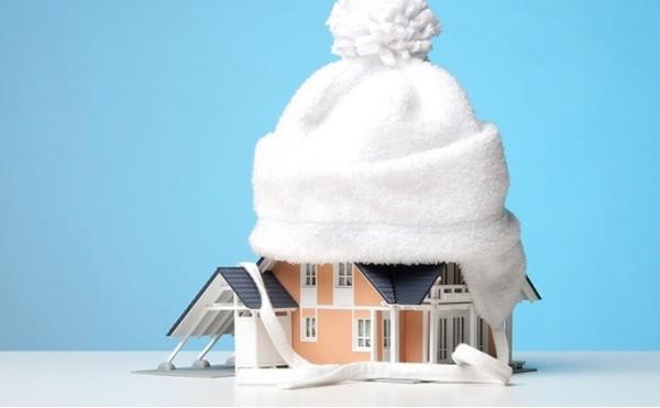 теплые кредиты