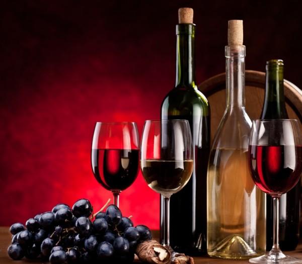 вино-изобретение года