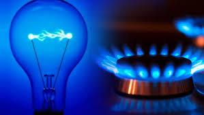 газ или электричество