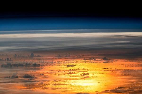 геоинженерия против глобального потепления