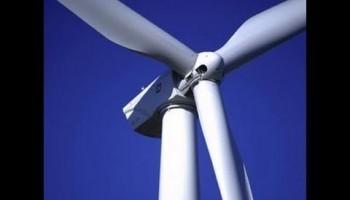 Увеличение мощности возобновляемой электроэнергетики