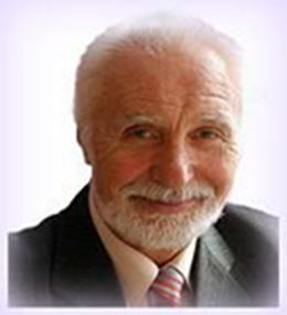 фото аватар