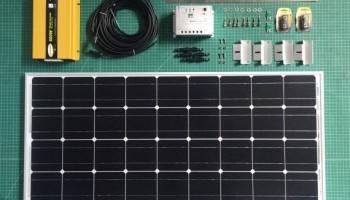 Как новые технологии влияют на солнечную энергетику