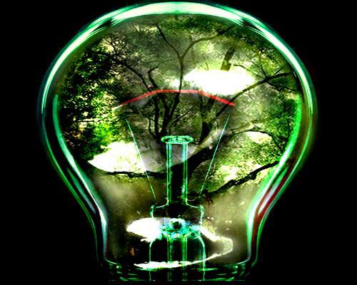 необычные источники альтернативной энергии