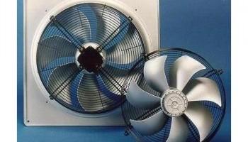 Вентиляция в вашем доме