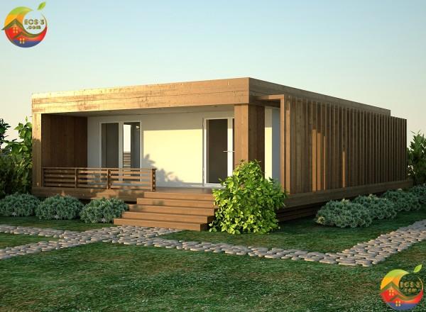 доступное строительство жилья