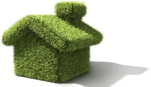процесс зеленого производства